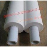 PVA吸水海綿管,發泡PVA吸水海綿,強力耐酸鹼海綿