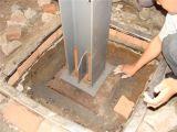 大连修补砂浆 混凝土破损抹面找平