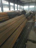 南京焊管现货批发销售一级代理公司