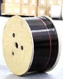 辽宁电机线漆包扁铜线-0.6*4mm漆包扁铜线