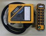 陝西紙箱捷控遙控開關臺灣捷控遙控器G1200 與F24-12S功能相同雙CD