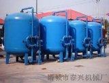 供应机械过滤器生产厂家