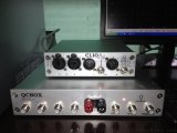 意大昨CLIO10.0QC電聲測試儀