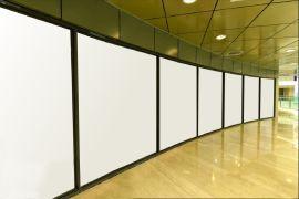 智能调光玻璃 电控变色玻璃 智能玻璃