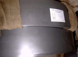 东莞益福销售德国60Si3MnA耐冲击汽车弹簧钢板