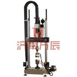 上海供应PDW-1压电材料  试验机