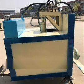 电机扒子皮带电机分离式液压拉马