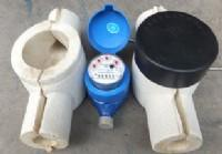 翼城县保温水表隔热套的价格