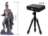 樂創手持式3D三維掃瞄器