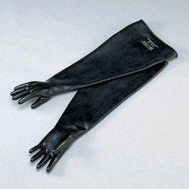 亚克力有机玻璃手套箱,真空箱  手套及配件
