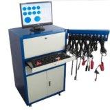 发动机综合测试仪、发动机故障诊断仪