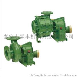 拖拉機PTO水泵 節能高效水泵