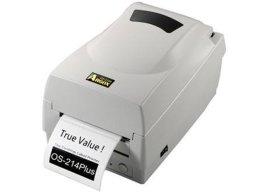 OS-214Plus条码打印机