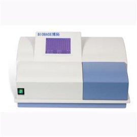 国产博科BIOBASE-EL10A酶标仪,价格低服务好