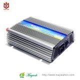 太阳能微型并网光伏逆变器10.5-30V 500W 220V适用于分布式发电
