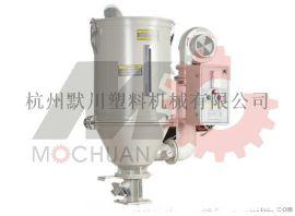 杭州默川塑料料斗干燥机 更好更专业