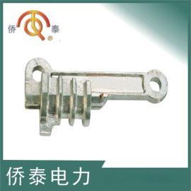 NXH/NEH系列铝合金耐张线夹 楔型H形耐张线夹