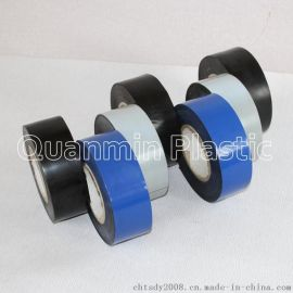 迈强牌 T150 丁基橡胶 复合型聚乙烯胶带