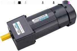 90W调速刹车电机5RK90RGU-CMF