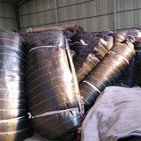 山東濟南廠家直銷溫室防雨保溫被一畝大棚棉被價格8000元