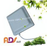 R2000一体机读卡器,RFID读写器ADS-702R
