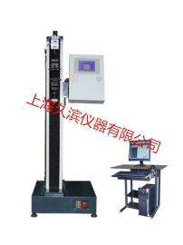 【久滨仪器】橡胶薄膜拉力试验机(JB-126)