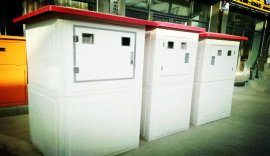 机井灌溉控制器|无井房灌溉控制器