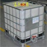 富航1立方塑料桶方形