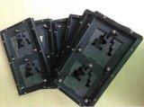 波峯焊過爐治具 合成石材爐治具 過爐托盤 過爐載具
