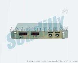 高频稳压开关电源5V100A 15V60A 30V30A开关直流电源