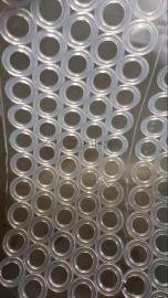 厂家定制 小家电硅胶配件 榨汁机搅拌机硅胶配件 硅胶密封圈