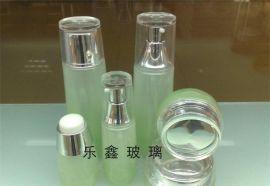 玻璃瓶容器生产厂家,化妆品包装容器批发价格,玻璃瓶实力厂家