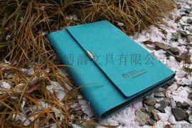 定制活页笔记本价格 平装笔记本定制