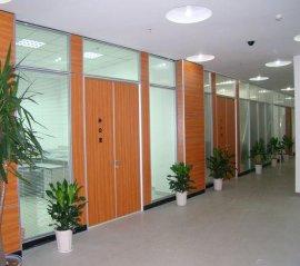 办公室装潢设计