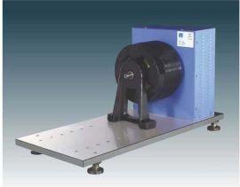 磁滞测功机 (ZC200KB)