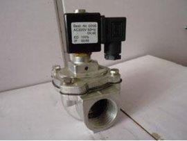 优质DMF-ZM-40速连式电磁脉冲阀,优质直角式电磁脉冲阀