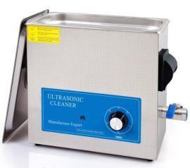 实验室超声波清洗机 (KX-1860QT)