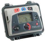 MIT1025絕緣電阻測試儀