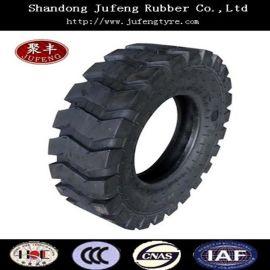 1500-16工程机械轮胎