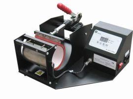 数码烤杯机 ,热转印烤杯机