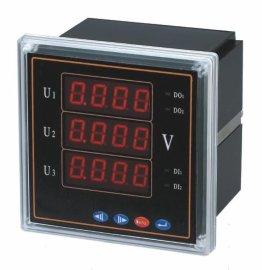 PCD194E多功能电力仪表