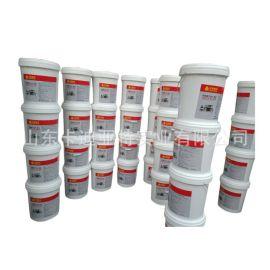 零下-35度防凍液乙二醇防凍液長城防凍液FD-235 廠家 價格 圖片
