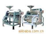 供應打漿機飲料生產設備/飲料機械副助設備/ 果醬生產設備