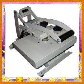 小型高压烫画机 (WA-JYG2332C)