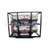 解放A86 卧式双体 LNG低温卧式瓶 A86LNG液化天然气  图片 价格