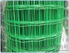 塑后260丝圈地用浸塑铁丝围网波浪网