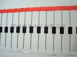 1N6281A 瞬态电压抑制器
