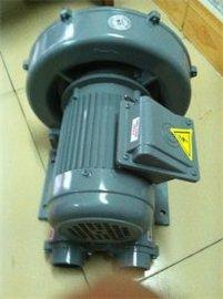 浦和3.7KW裁布机械高压鼓风机