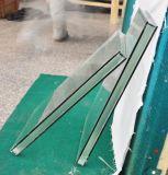山东济南优质隔热复合防火玻璃供应厂家价格
