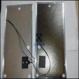 高溫雲母電熱膜 廠家品質保障 技術先進